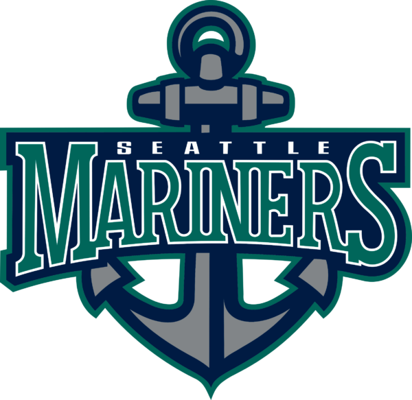 seattle mariners 08 Vectorency Seattle Mariners SVG Files For Silhouette, Files For Cricut, DXF, EPS, PNG Instant Download.