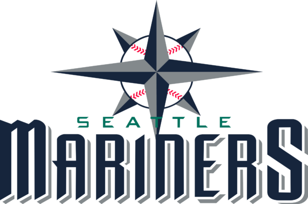 seattle mariners 12 Vectorency Seattle Mariners SVG Files For Silhouette, Files For Cricut, DXF, EPS, PNG Instant Download.