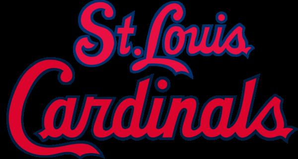 st louis cardinals 05 Vectorency St. Louis Cardinals SVG Bundle, SVG Files For Silhouette, Files For Cricut, SVG, DXF, EPS, PNG Instant Download