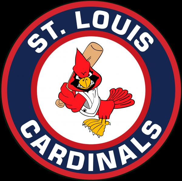 st louis cardinals 07 Vectorency St. Louis Cardinals SVG Bundle, SVG Files For Silhouette, Files For Cricut, SVG, DXF, EPS, PNG Instant Download
