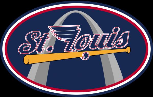 st louis cardinals 10 Vectorency St. Louis Cardinals SVG Bundle, SVG Files For Silhouette, Files For Cricut, SVG, DXF, EPS, PNG Instant Download