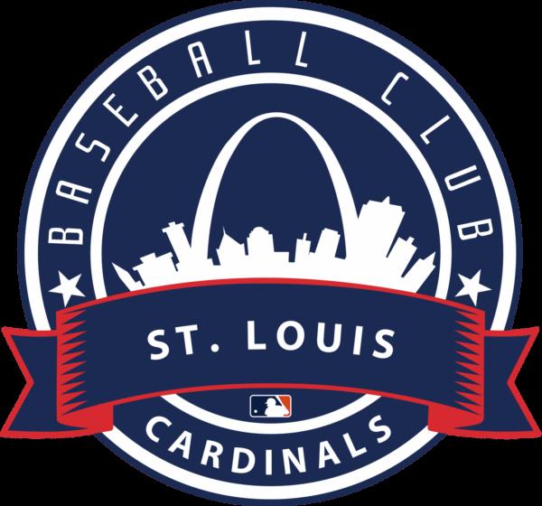 st louis cardinals 12 Vectorency St. Louis Cardinals SVG Bundle, SVG Files For Silhouette, Files For Cricut, SVG, DXF, EPS, PNG Instant Download