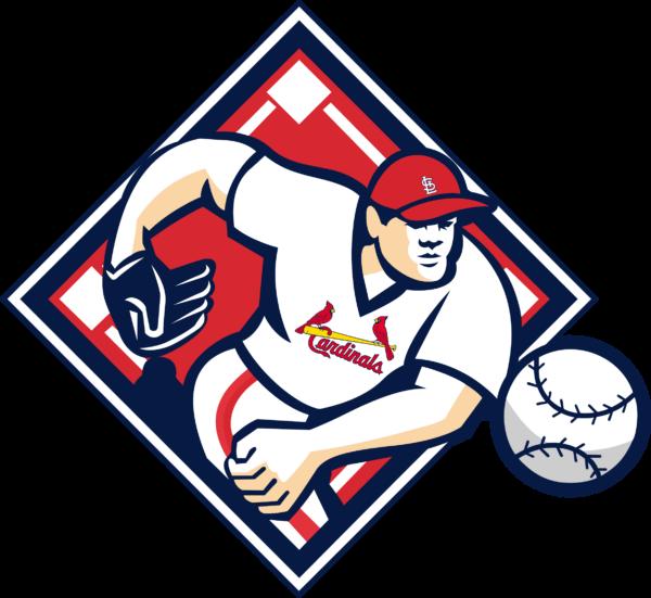 st louis cardinals 13 Vectorency St. Louis Cardinals SVG Bundle, SVG Files For Silhouette, Files For Cricut, SVG, DXF, EPS, PNG Instant Download