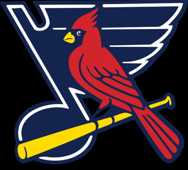 st louis cardinals 16 Vectorency St. Louis Cardinals SVG Bundle, SVG Files For Silhouette, Files For Cricut, SVG, DXF, EPS, PNG Instant Download