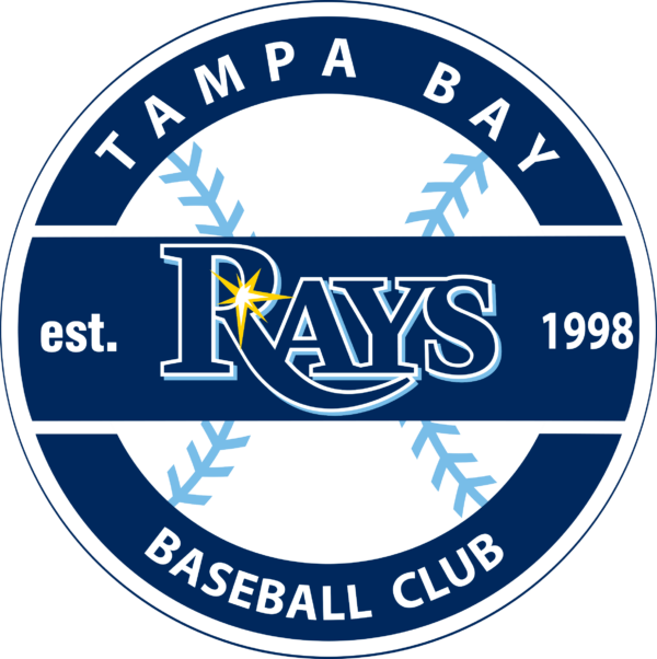 tampa bay rays 12 Vectorency Tampa Bay Rays SVG Files For Silhouette, Files For Cricut, SVG, DXF, EPS, PNG Instant Download.