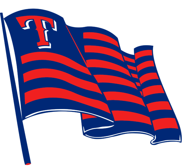 Vectorency Texas Rangers SVG Bundle, SVG Files For Silhouette, Files For Cricut, SVG, DXF, EPS, PNG Instant Download