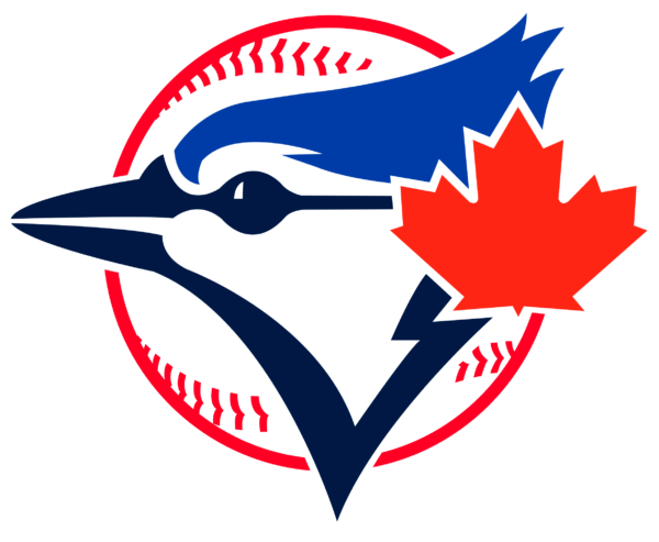 toronto blue jays 03 Vectorency Toronto Blue Jays SVG Files For Silhouette, Files For Cricut, SVG, DXF, EPS, PNG Instant Download.