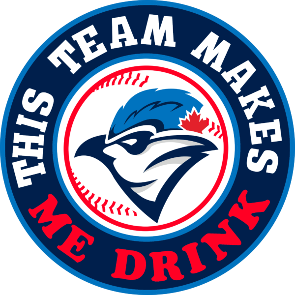 toronto blue jays 06 Vectorency Toronto Blue Jays SVG Files For Silhouette, Files For Cricut, SVG, DXF, EPS, PNG Instant Download.