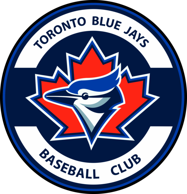 toronto blue jays 07 Vectorency Toronto Blue Jays SVG Files For Silhouette, Files For Cricut, SVG, DXF, EPS, PNG Instant Download.
