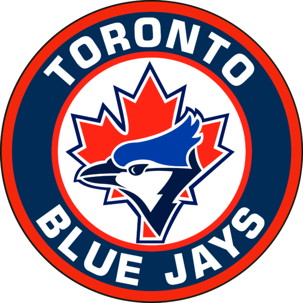 toronto blue jays 09 Vectorency Toronto Blue Jays SVG Files For Silhouette, Files For Cricut, SVG, DXF, EPS, PNG Instant Download.