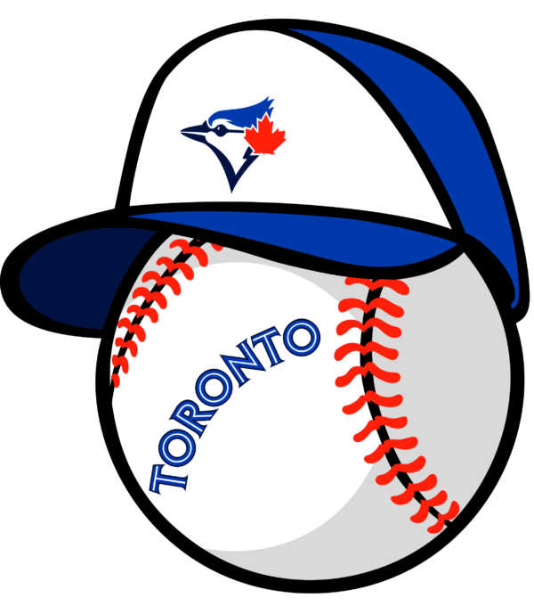 toronto blue jays 12 Vectorency Toronto Blue Jays SVG Files For Silhouette, Files For Cricut, SVG, DXF, EPS, PNG Instant Download.