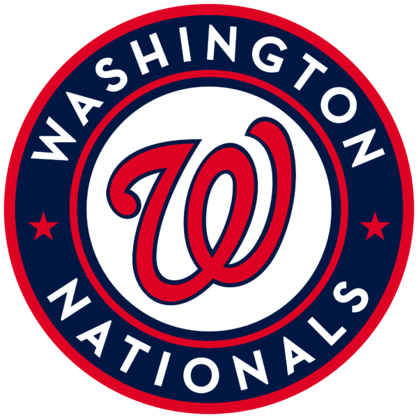 washington nationals 02 Vectorency Washington Nationals SVG Files For Silhouette, Files For Cricut, SVG, DXF, EPS, PNG Instant Download.