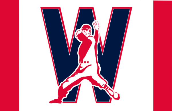 washington nationals 05 Vectorency Washington Nationals SVG Files For Silhouette, Files For Cricut, SVG, DXF, EPS, PNG Instant Download.
