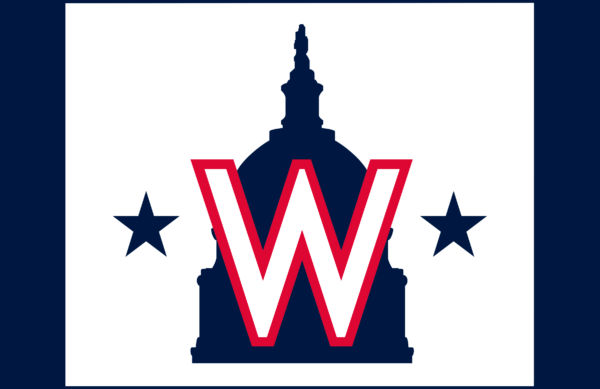 washington nationals 06 Vectorency Washington Nationals SVG Files For Silhouette, Files For Cricut, SVG, DXF, EPS, PNG Instant Download.