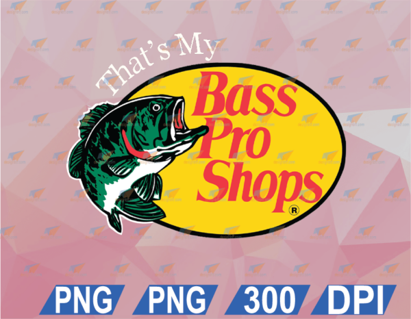 wtm web 02 36 Vectorency That's My Ass Bro Stop Funny Meme SVG, PNG, Digital