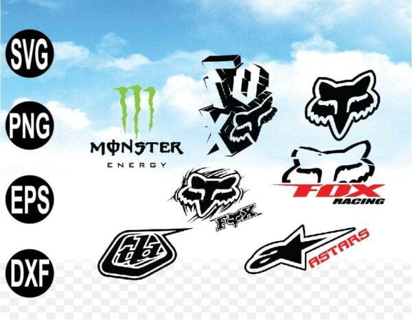 wtm web 09 6 Vectorency Motocross SVG, Motocross Bundle SVG, EPS, DXF, Cricut, Vector, Direct Download