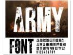 ARMY 11