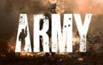 ARMY 9