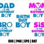 African American Boss Baby Birthday Boy 1 Vectorency African American Boss Baby Birthday Boy SVG, Birthday Boy Family SVG Bundle, Baby Birthday Boy SVG, Baby Birthday T Shirt SVG, Birthday Boy SVG African Cricut