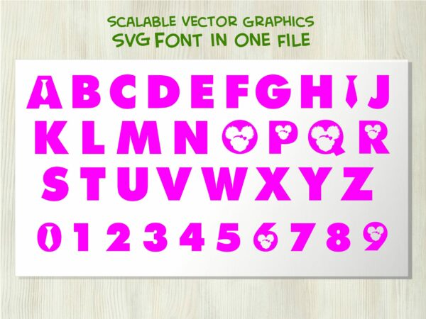 African American Boss Girl 4 scaled Vectorency African American Boss Baby Girl font / Boss Baby Girl font SVG + Boss Baby Girl font installable font OTF + Boss Baby Girl Logo svg png / Boss Baby Font