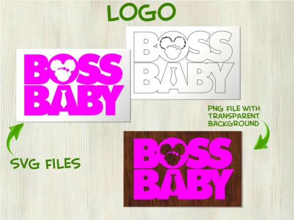 African American Boss Girl 5 scaled Vectorency African American Boss Baby Girl font / Boss Baby Girl font SVG + Boss Baby Girl font installable font OTF + Boss Baby Girl Logo svg png / Boss Baby Font