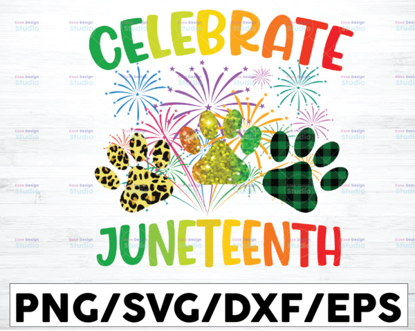 WTMETSY16122020 01 11 Vectorency Juneteenth PNG, Black Lives Matter PNG, Juneteenth PNG, Black Woman, Celebrate Juneteenth 1865
