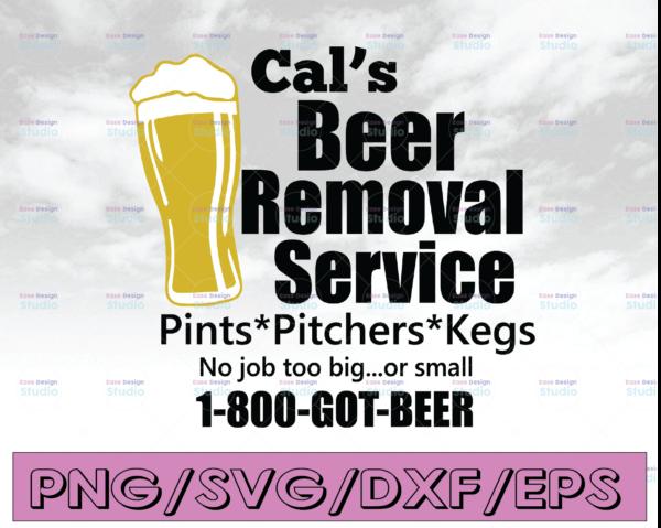 WTMETSY16122020 04 2 Vectorency Cal' Beer Removal Service Pints Pitchers Kegs PNG, David Beer PNG, Beer PNG, Beer Beer PNG, Digital Download