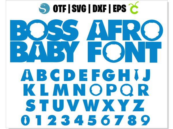 boss baby font 1 scaled Vectorency African American Boss Boy Font | Baby font, Boss birthday, Baby cricut svg font, Boss font svg, African Boss font