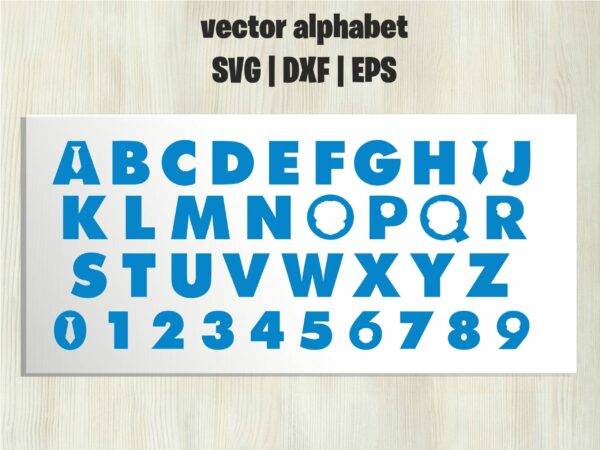boss baby font 3 scaled Vectorency African American Boss Boy Font | Baby font, Boss birthday, Baby cricut svg font, Boss font svg, African Boss font