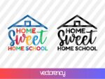 home sweet home school