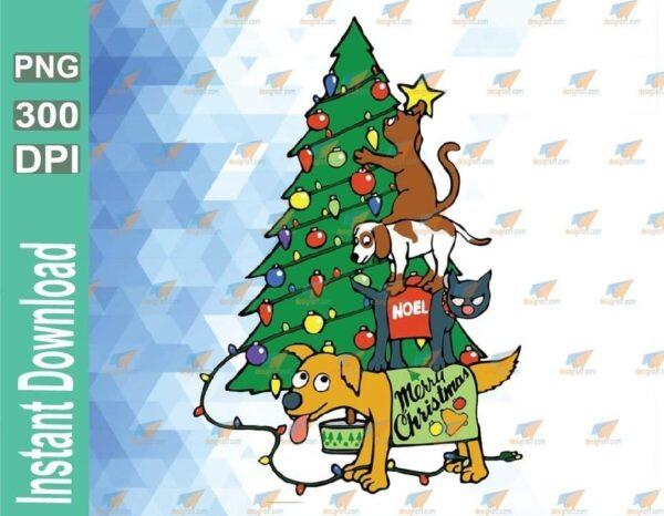 wtm 01 102 Vectorency Quarantine Christmas, Christmas SVG, Christmas Family, Digital File SVG