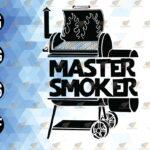 wtm 01 103 Vectorency Quarantine Christmas, Christmas SVG, Christmas Family, Master Smoker Digital File, SVG PNG EPS DXF
