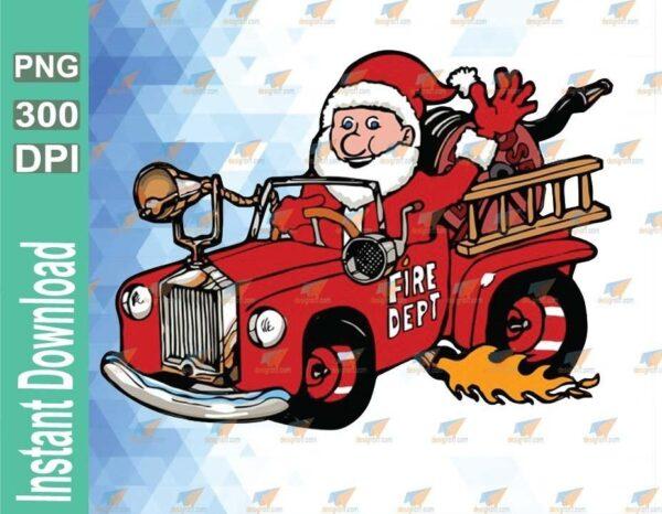 wtm 01 104 Vectorency Quarantine Christmas, Christmas SVG, Christmas Family, Digital File Christmas