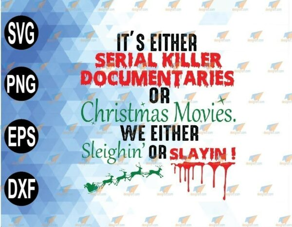 wtm 01 96 Vectorency Quarantine Christmas, Christmas SVG, Christmas Family, Digital File