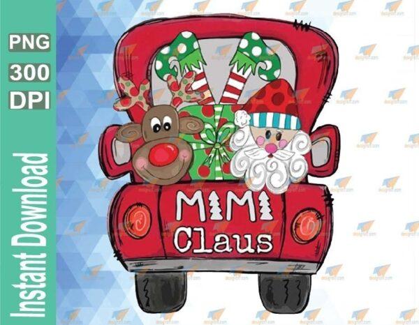 wtm 01 99 Vectorency Quarantine Christmas , Christmas svg, Christmas Family, digital file,Noel Grandma Gift svg, png, dxf, esp