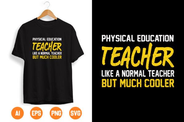 17 2 scaled Vectorency Worlds Best Teacher SVG -Teacher SVG - Teacher Gift SVG - School Svg - Digital Download - Teacher Saying Svg - Teacher Phrase Svg - Clip Art