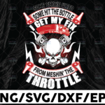WTMETSY13012021 01 267 Vectorency Some Smoke Weed Some Hit The Bottle PNG, Truck Driver png Printable, Digital Download Print,Trucking Quote png, Silhouette