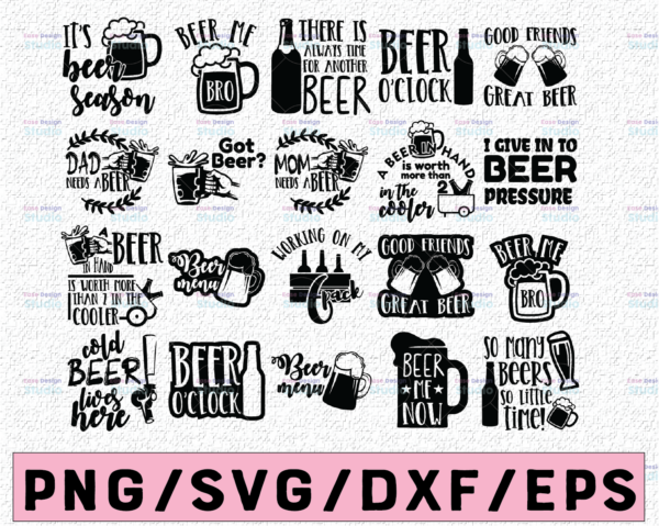 WTMETSY13012021 02 53 Vectorency I Light Fires and Make Beer Disappear That's My Superpower SVG, Camping Beer SVG, Funny Beer Quotes, Beer Lover Svg