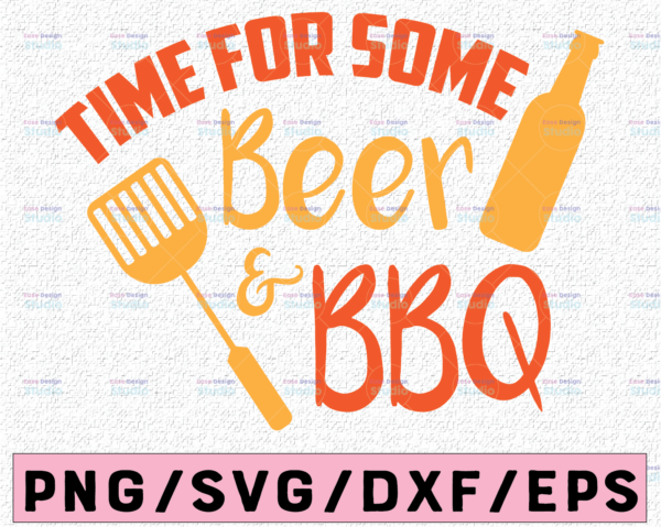 WTMETSY13012021 02 68 Vectorency Working on my 6 pack SVG, Beer six pack cut file, Beer quote cut file, alcohol beer SVG, Beer svg for silhouette and cricut
