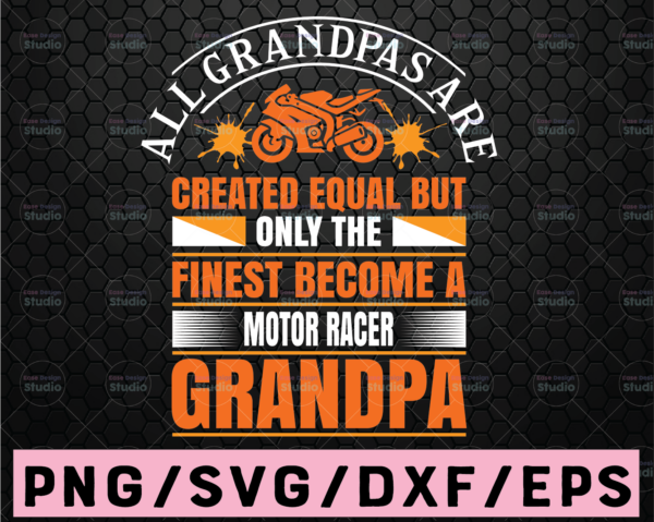 WTMETSY16122020 02 31 Vectorency All Grandpas are created equal but only the finest become grandpa svg, carpenter quote svg, proud carpenter svg