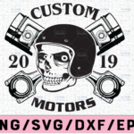 WTMETSY16122020 02 69 Vectorency Motorcycle SVG, Motorcycle SVG, Motor Bike Svg, Motorcycle Clipart, Motorcycle Files for Cricut, Cut Files For Silhouette, Dxf, Png, Eps