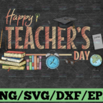 WTMETSY16122020 03 89 Vectorency Happy teacher's day PNG, teacher png, school png, teacher gift png for sublimation, handlettered png, teacher appreciation png