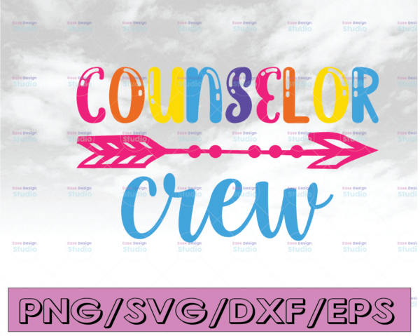 WTMETSY16122020 04 223 Vectorency Counselor Svg Counselor Crew Svg Teacher Svg School Svg School Counselor Counselor Svg Designs Counselor Cut Files Cricut Files Silhouette