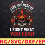 WTMETSY16122020 05 163 Vectorency Fire and Rescue Sublimation, Clipart ,PNG Digital Download