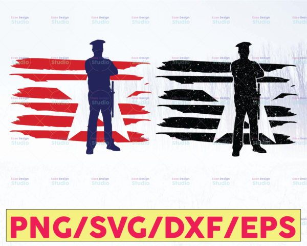 WTMETSY16122020 05 259 Vectorency Police Wife svg, Police Thin Blue Line SVG |The Blue Lives Matter| Police Life Svg| Police Quotes svg png dxf