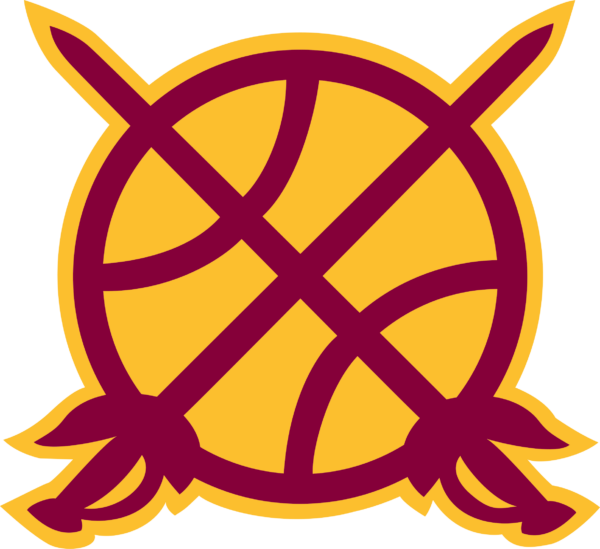 cavaliers 14 Vectorency Cleveland Cavaliers Basketball SVG, SVG Files For Silhouette, Files For Cricut, SVG, DXF, EPS, PNG Instant Download