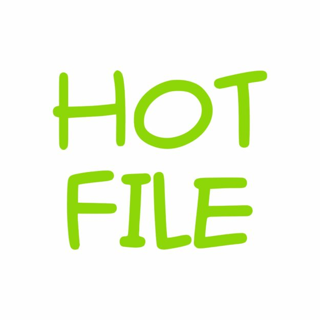 HotFont