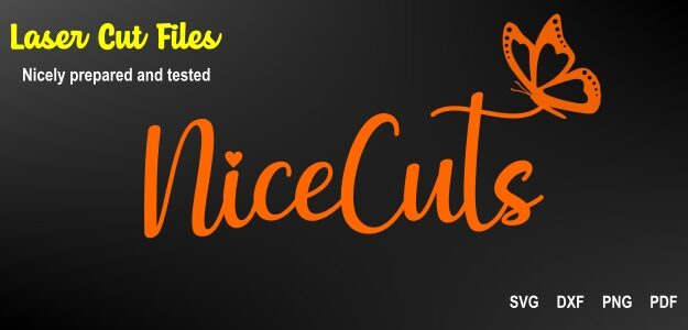 cropped Banner NiceCuts 2 Vectorency Store List