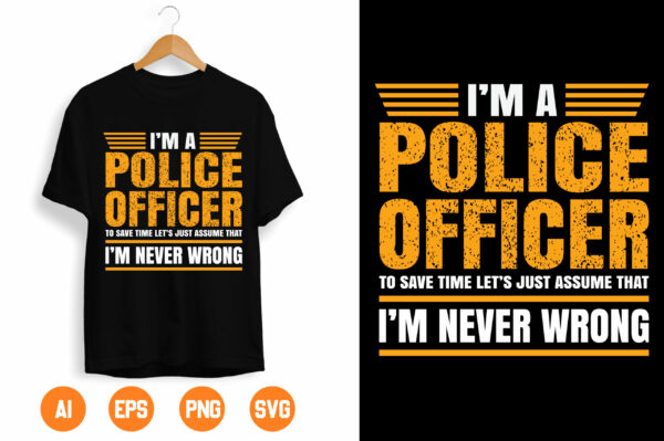 dfdsf scaled Vectorency I'm Police Officer, To Save Time svg, Police Thin Blue Line SVG  The Blue Lives Matter  Police Life Svg  Police Quotes svg png dxf