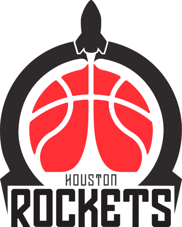 houston rockets 03 Vectorency Houston Rockets Logo NBA - Houston Rockets SVG - Houston Rockets Vector - Houston Rockets Clipart - Basketball Bundle - SVG, DXF, EPS, PNG Instant Download NBA - Files For Silhouette, Files For Cricut
